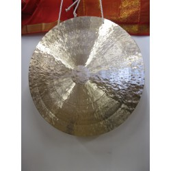 "Gong ""Feng"" 25 cm bis 110 cm"